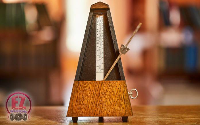 Metronome 2 مترونوم چیست