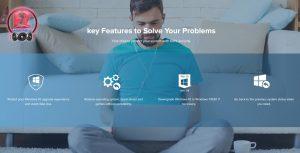 Go Back Software 300x153 چگونه ویندوز خود را همیشه سالم نگه داریم؟