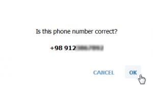 T 2 300x168 نحوهی گرفتن خروجی PDF از مکالمات تلگرام