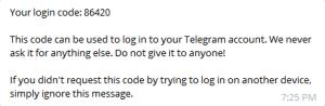 T 3 300x98 نحوهی گرفتن خروجی PDF از مکالمات تلگرام