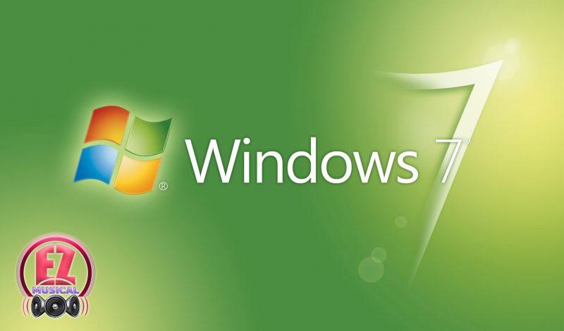 18 قابلیت جالبی که ویندوز 7 دارد و سایر ویندوزها ندارند!