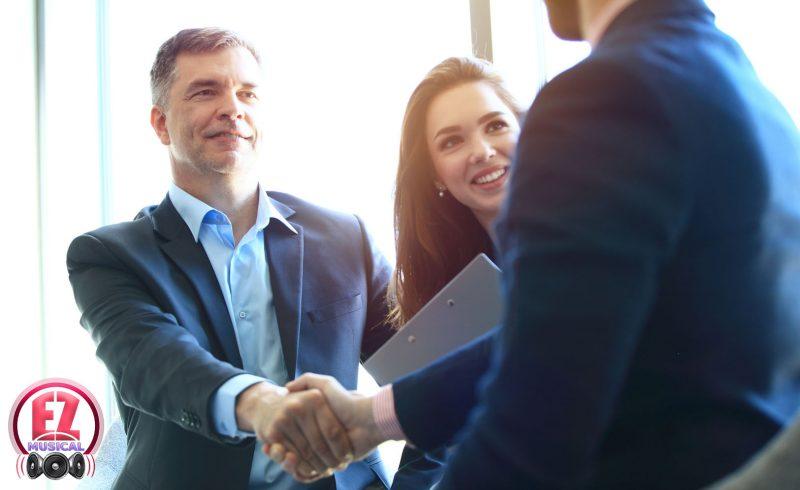 چگونه میتوانیم بدون داشتن سابقه کار، یک شغل خوب پیدا کنیم؟