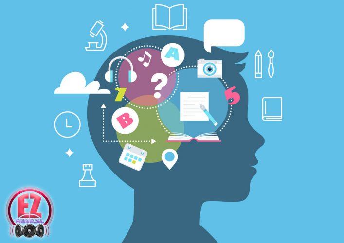 سبک های یادگیری؛ چطور هر چیزی را سریعتر یاد بگیریم؟