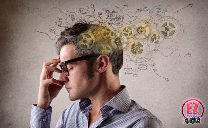 چگونه حافظه خود را تقویت کنیم؛ ۴ اصل مهم برای تقویت حافظه