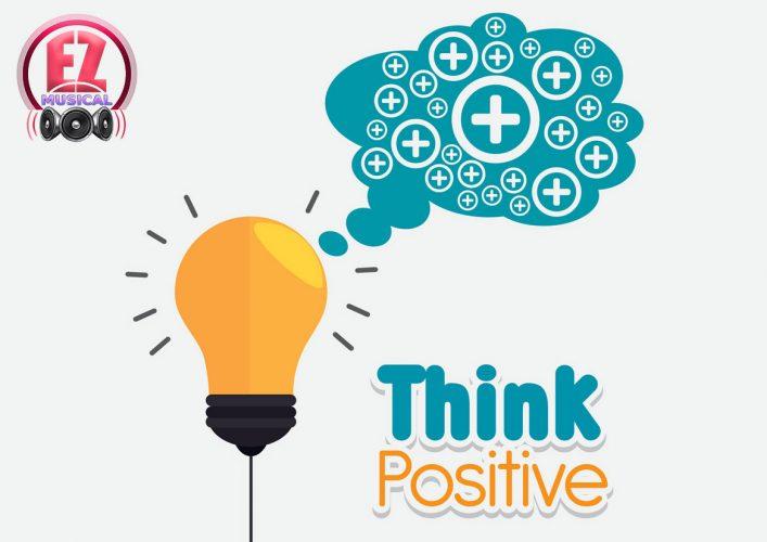 ۱۰ فکر مثبت که وجودشان برای رسیدن به هدف ضروری است