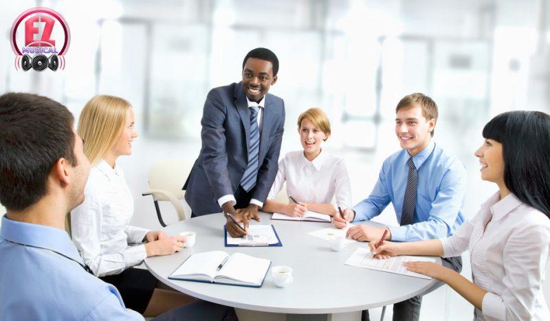 ۷ موقعیت دشوار در محیط کار و نحوه برخورد با آنها