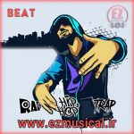 بیت شماره 15 (Beat 15)