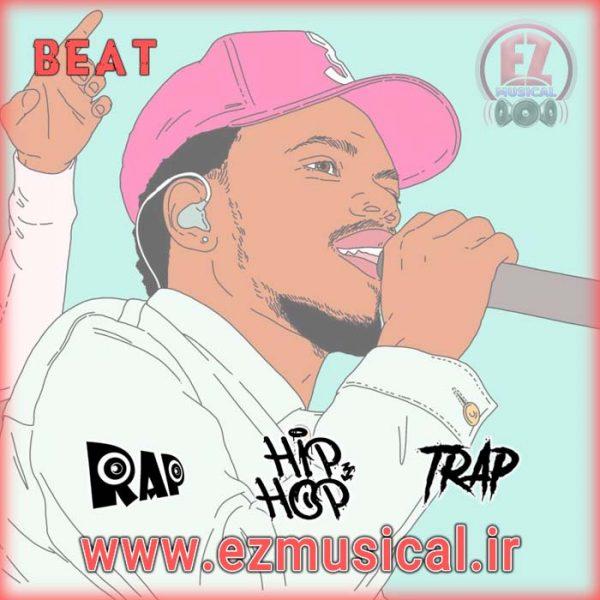 بیت شماره 19 (Beat 19)