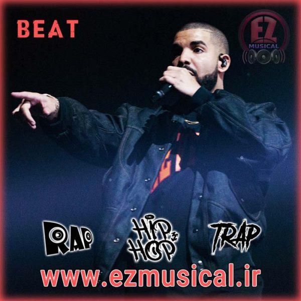 بیت شماره 21 (Beat 21)