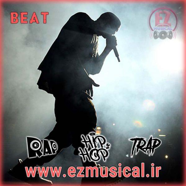 بیت شماره 28 (Beat 28)