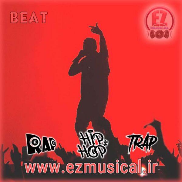 بیت شماره 30 (Beat 30)