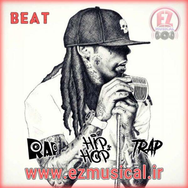 بیت شماره 34 (Beat 34)