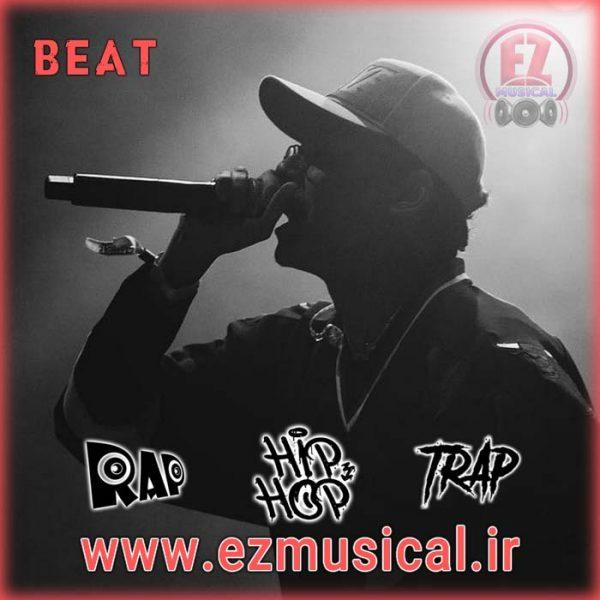 بیت شماره 36 (Beat 36)