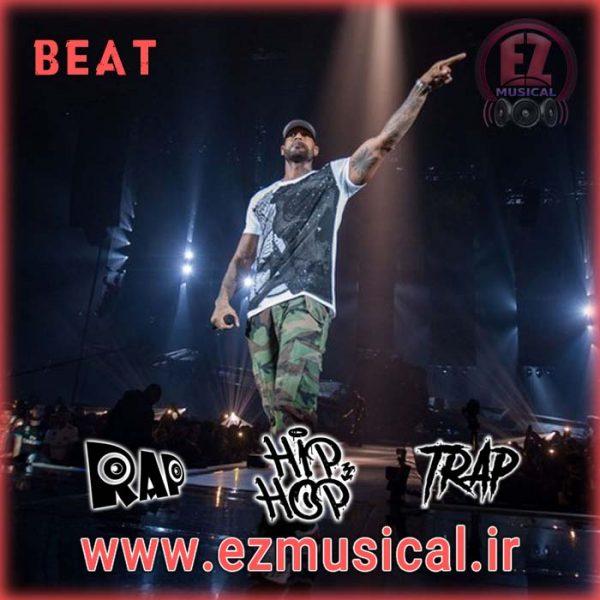 بیت شماره 37 (Beat 37)