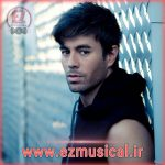 Enrique Iglesias Tired Of Being Sorry 150x150 صفحه نخست