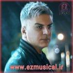 Ilyia Monfared Gol e Orkide 1 150x150 آهنگ های برتر