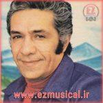 Jamshid Sheybani SiminBari 150x150 صفحه نخست