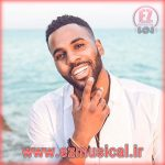 Jason Derulo Kiss The Sky 150x150 صفحه نخست