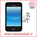 RingTone 6 mp3 image 150x150 صفحه نخست