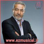 Sattar Booye Moohat 1 150x150 آهنگ های برتر