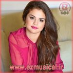 Selena Gomez Round Round 150x150 صفحه نخست