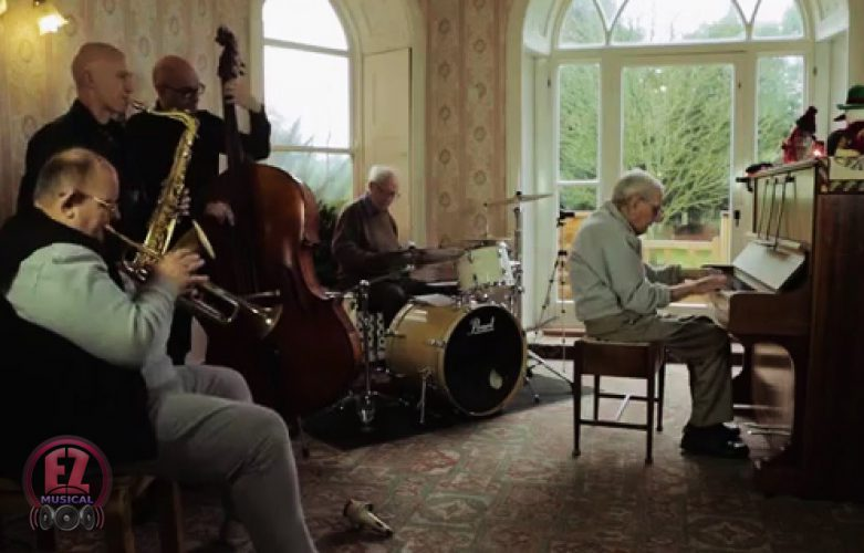 یادگیری موسیقی در سن بالا چه برتری هایی دارد؟