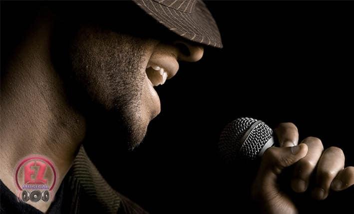آموزش نکات مهم برای آواز خواندن