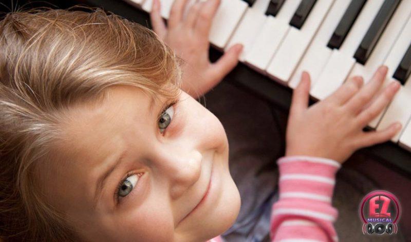 ۲۰ تمرین کاربردی در نوازندگی (به قلم اساتید)