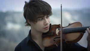 Violin 2 300x169 ۲۰ تمرین کاربردی در نوازندگی (به قلم اساتید)