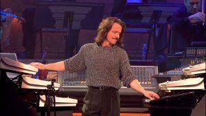Yanni prelude 2 300x169 آهنگ بی کلام پیانو