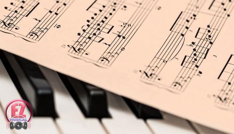 تئوری موسیقی – انواع سکوت و ارزش زمانی آنها