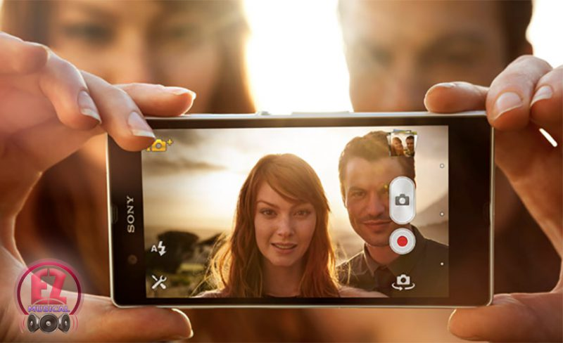 چند ترفند جالب و کاربردی دوربین گوشیهای اندرویدی