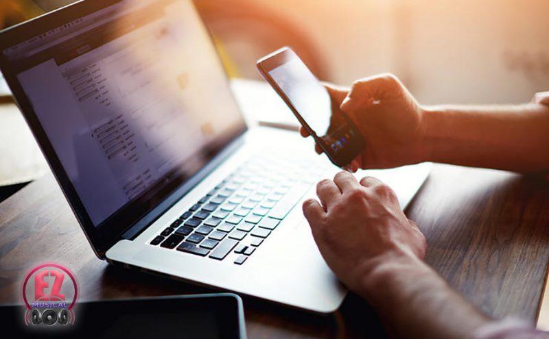 معرفی راه های درامدزایی دیجیتال و دورکاری