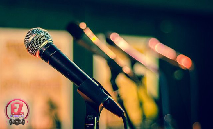 با سبکهای مختلف آواز بیشتر آشنا شوید