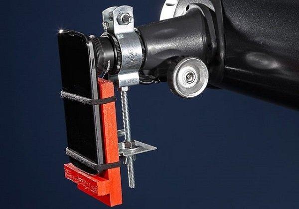 عکسبرداری با دوربین شکاری چند ترفند جالب و کاربردی دوربین گوشیهای اندرویدی