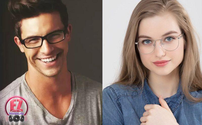 ترفندهای کاربردی و مفید برای رفع مشکلات افراد عینکی