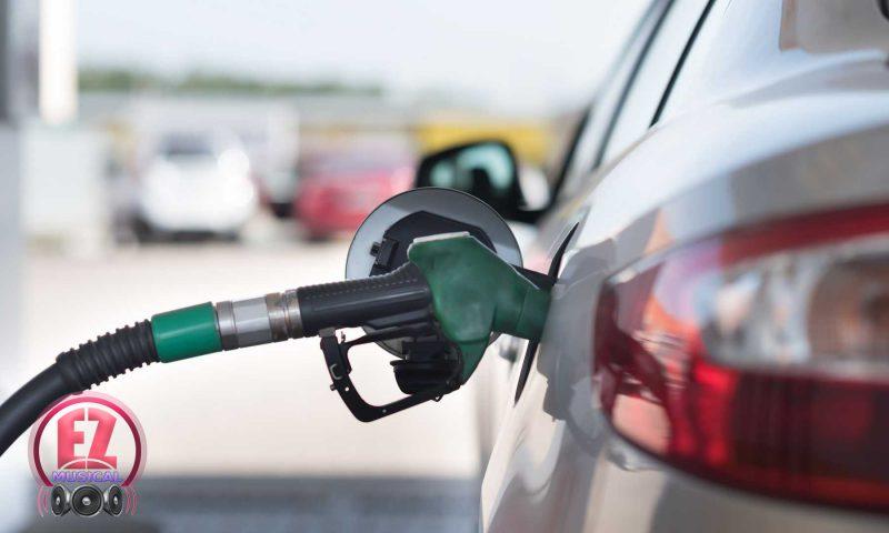 چند ترفند کاربردی که به کاهش مصرف بنزین کمک می کنند