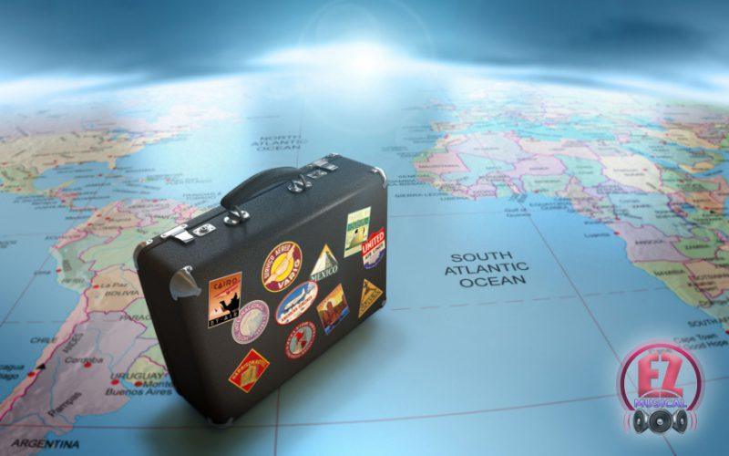 چند ترفند و نکته کاربردی که لازم است پیش از سفر بدانید