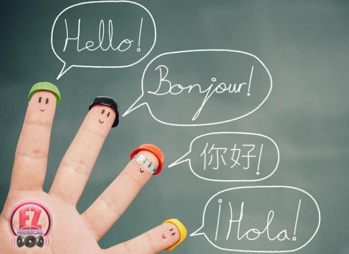 آشنایی با ۱۰ روش کاربردی برای یادگیری زبان دوم