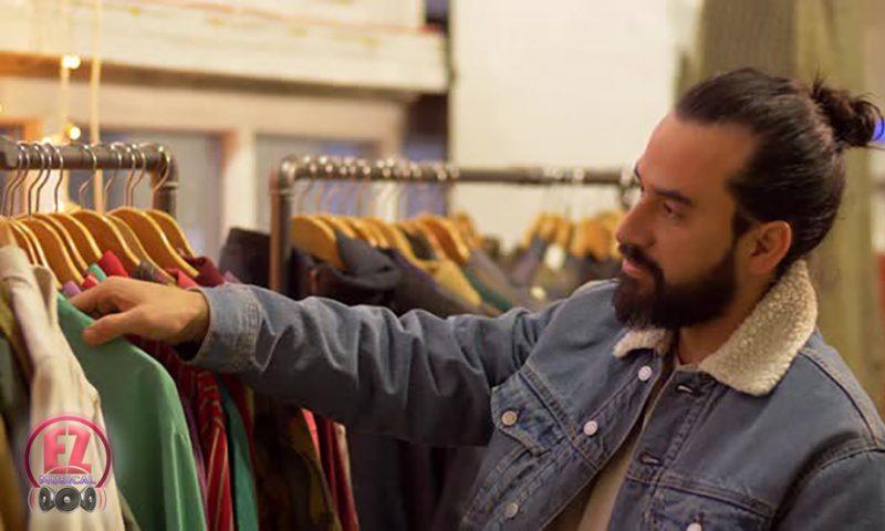 ترفندهایی ساده و کاربردی برای تشخیص کیفیت لباس