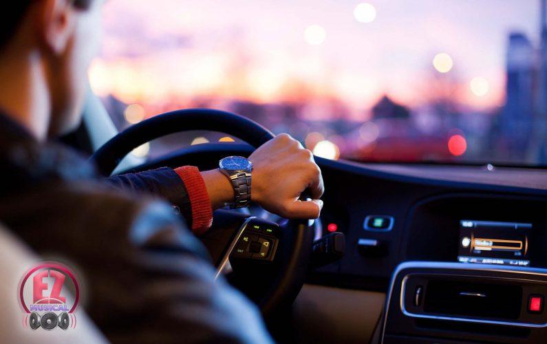 چند ترفند کاربردی نگهداری از ماشین، از زبان رانندههای حرفهای