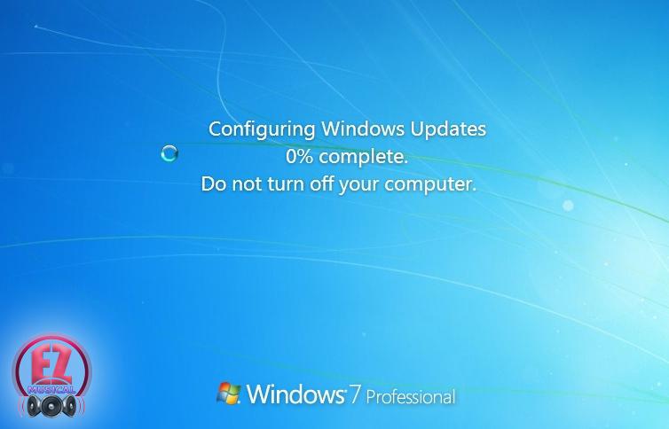 سه راه برای دور زدن نصب آپدیت ویندوز در هنگام خاموش کردن کامپیوتر