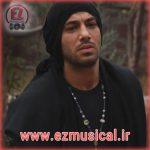 Amir Tataloo - Joft Shish