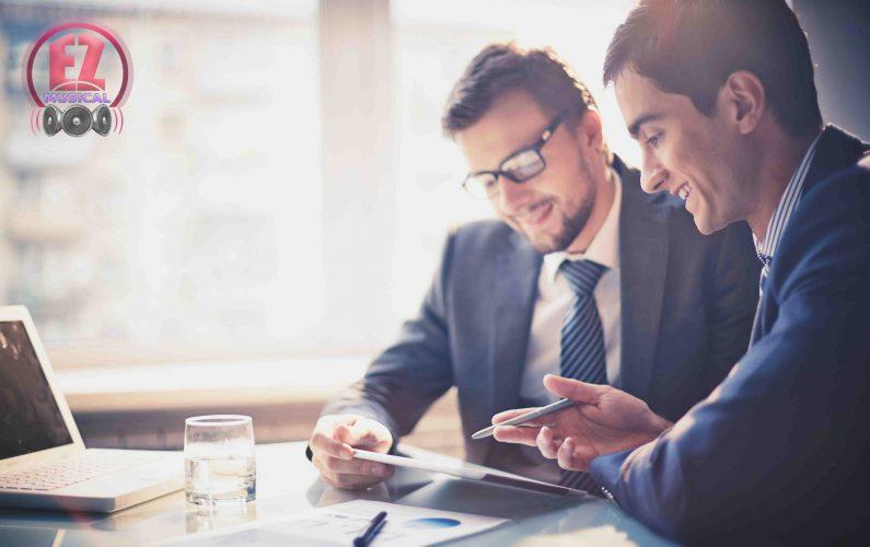 مهارت های مذاکره؛ مهارتها و نکاتی که ورق را بر میگرداند