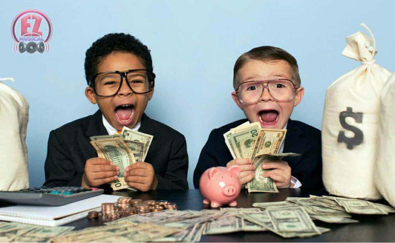 چگونه پولدار شویم؛ ۱۶ راه پولدار شدن که باید بدانید