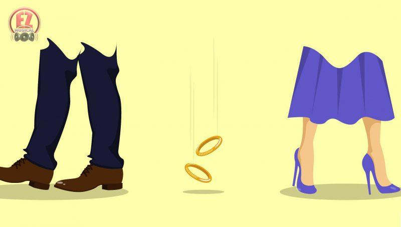 چطور بعد از جدایی ارتباطمان را با شریک عاطفی سابقمان قطع کنیم؟
