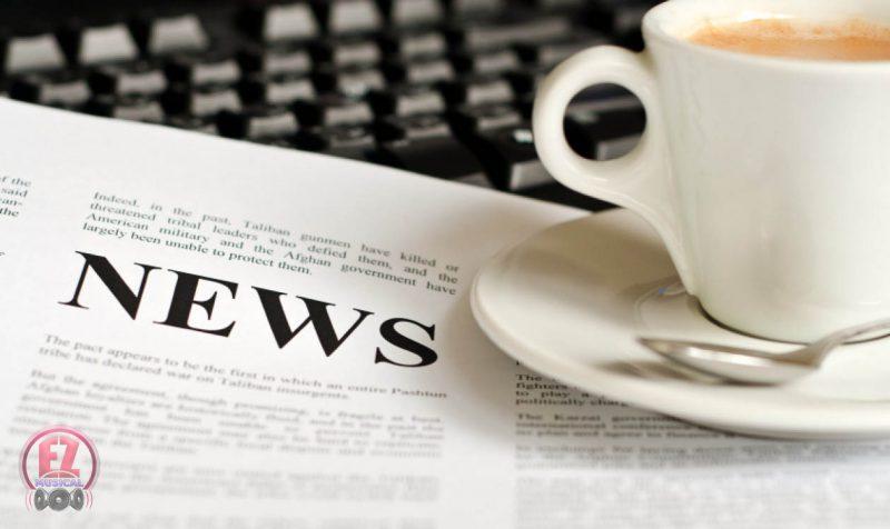 موفقترین افراد جهان صبحها کدام منابع خبری را مطالعه میکنند؟