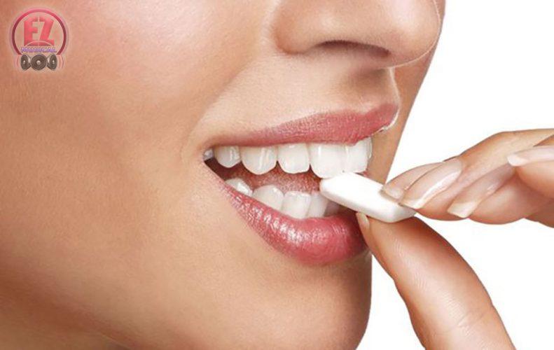 دهانی خوشبو با 14 توصیهی بهداشتی تغذیهای