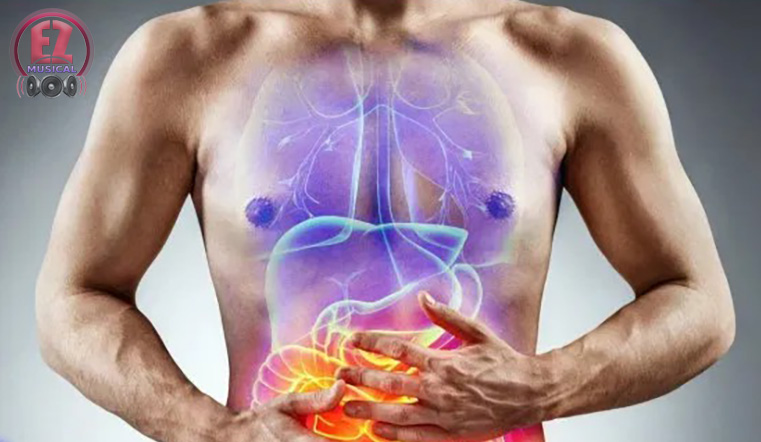 10 عامل تضعیفکنندهی سیستم ایمنی بدن
