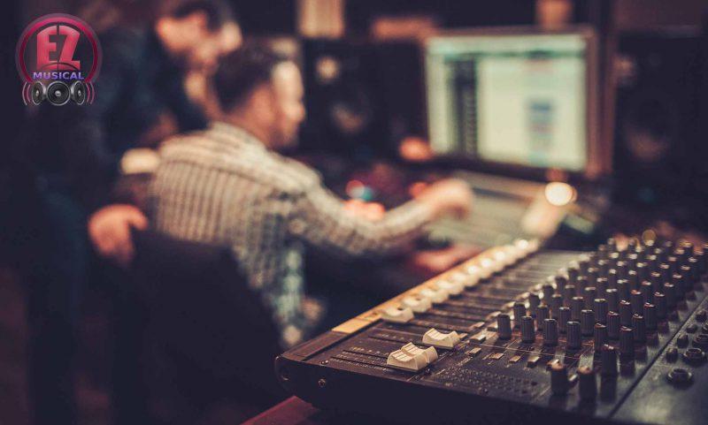 دو مهارتِ ضروری برای تکنسین های صدا